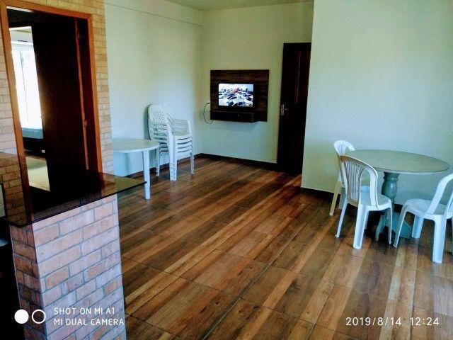 Apartamento 4 - com Vista do Beto Carrero World Penha SC - Foto 7