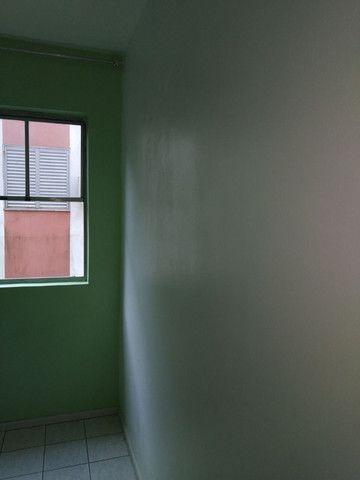 Apartamento 2 quartos - Rondônia/NH - Foto 12