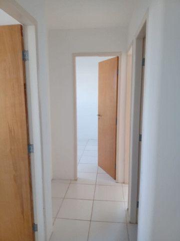 Vende-se 3 Ótimos apartamentos na AABB em Serra Talhada-PE - Foto 11