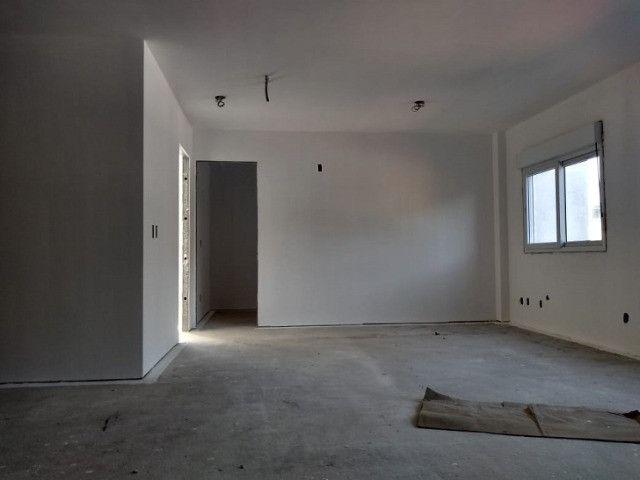 Apartamento de 3 dormitórios com suíte no Bairro Jardim Lindóia, 81 m², 2 vagas de garagem - Foto 3