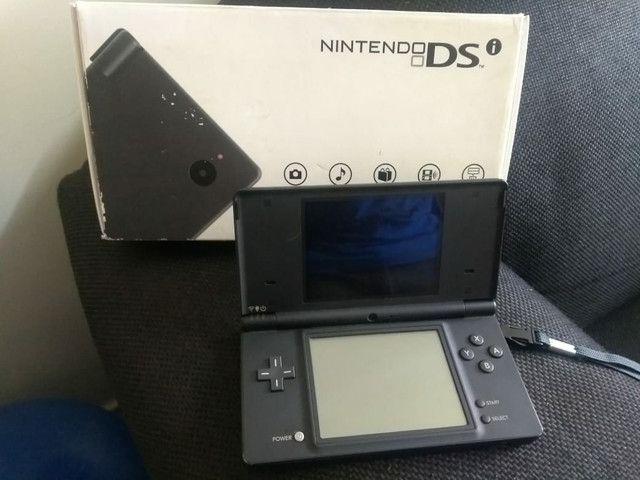 Nintendo DSI  - Foto 2