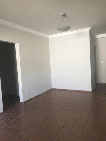 3 quartos - Condomínio Santa Mônica - Cristo Rei - Foto 4