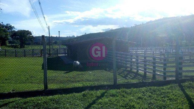 HG - Venda - Sensacional Fazenda 2.900 Alqueires as margens da SP-50 SJC - Foto 5