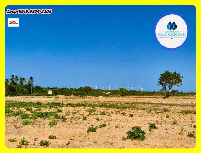 Loteamento Villa Cascavel 02!&! - Foto 19
