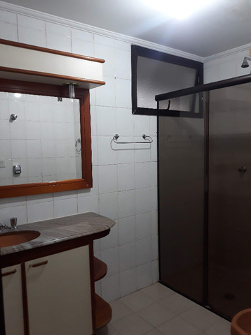 Alugo apartamento amplo 3 dorms. (1 suíte) no Botafogo - Foto 7