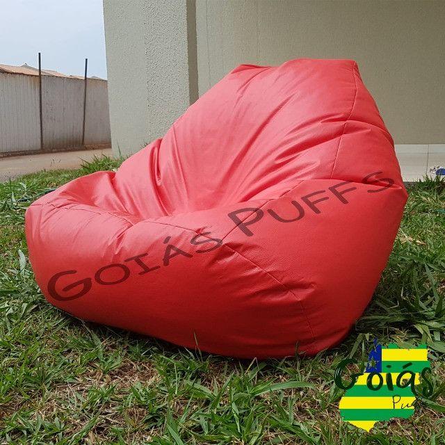 Puff Pera - Foto 4