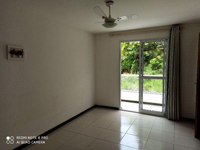 Apartamento no centro da Praia dos Castelhanos - Foto 16