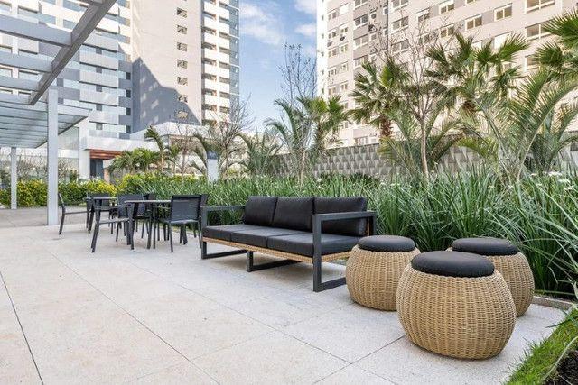 Apartamento de 3 dormitórios com suíte no Bairro Jardim Lindóia, 67 m², 1 vaga de garagem - Foto 16