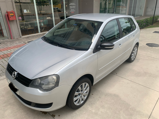 POLO HATCH IMOTION 2012, revisado + Gas Natural G5