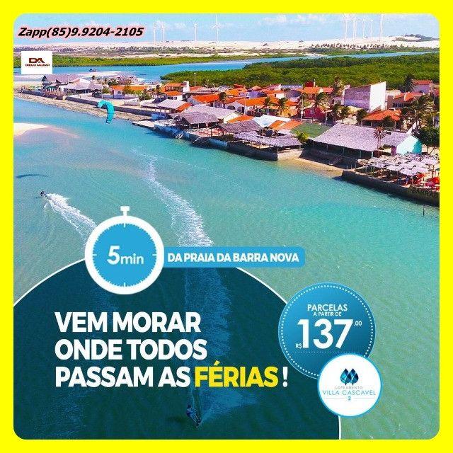 Loteamento Villa Cascavel 02!&! - Foto 13