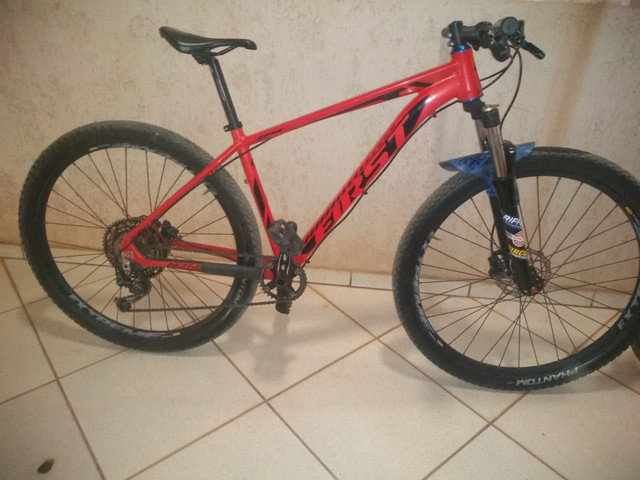 "Bike 29"" - Foto 2"