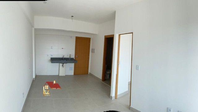 Apartamentos com desconto Impecável - agende sua vista // Venda - Foto 8