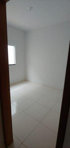 Casa Setor Sul , Anápolis  - Foto 8