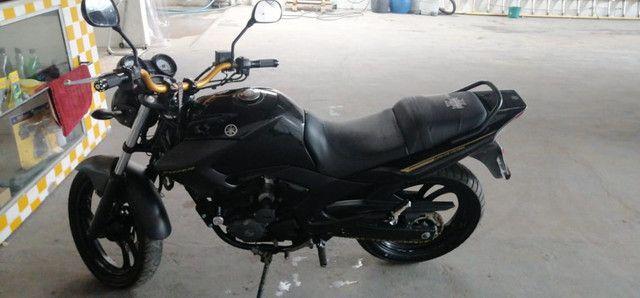 Motocicleta - Foto 3