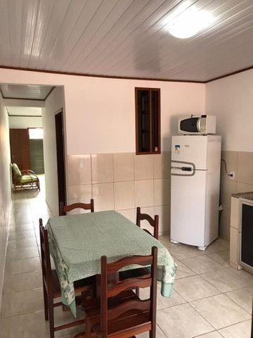 Casa Alves alugo para temporada - Foto 4