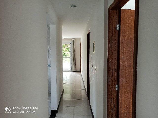 Apartamento no centro da Praia dos Castelhanos - Foto 11