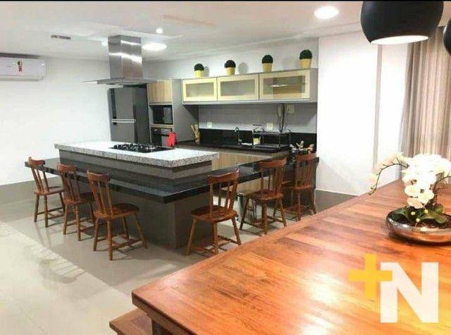 Apartamento 2 quartos montado na Praia de Itaparica - Foto 11