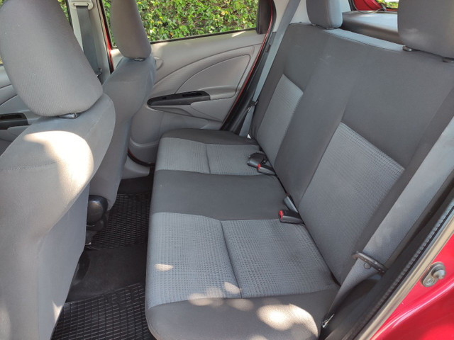 Toyota Etios 1.3 XS Completo - Ótimo Estado  - Foto 10