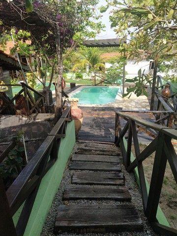Aluguel casa de praia  - Foto 3