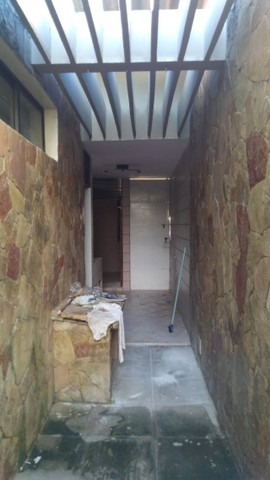 Casa em Bairro novo Olinda. - Foto 17