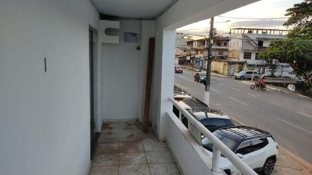 Apartamento na Av. ACM - Malhado - 1º andar - Foto 8