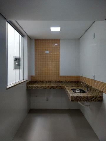 Apartamento em Ipatinga. Cod. A197, 2 quartos, 60 m². Valor 260 mil - Foto 18