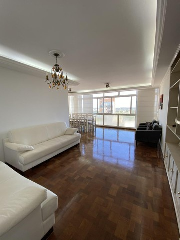 Apartamento à venda com 3 dormitórios em Centro, Piracicaba cod:V141125 - Foto 2