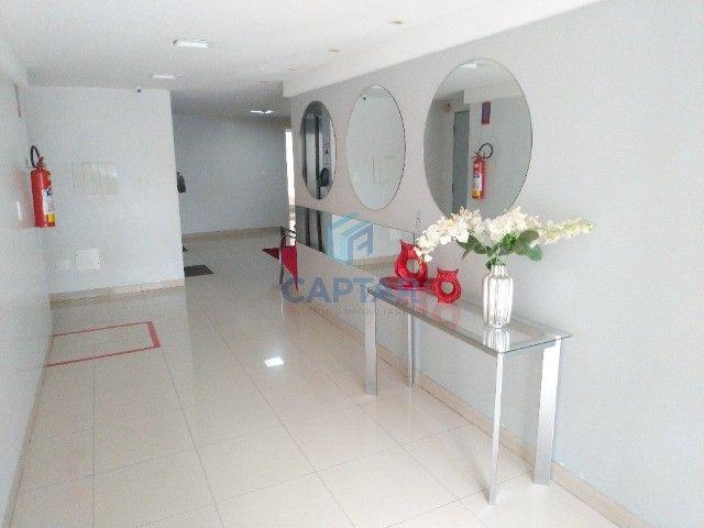 Apartamento 2 quartos no Edf. Delmont Limeira em Caruaru - Foto 3