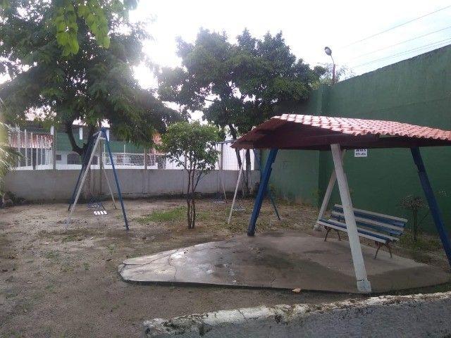 Casa aconchegante em São Gonçalo com 3 quartos - Foto 16