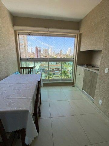 Apartamento à venda com 3 dormitórios em Sao judas, Piracicaba cod:V141273 - Foto 11