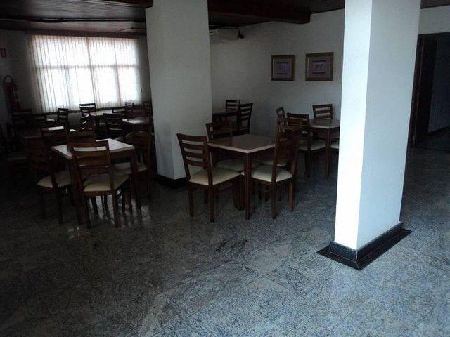 Apartamento de 3 quartos para compra - Higienópolis - Piracicaba - Foto 3