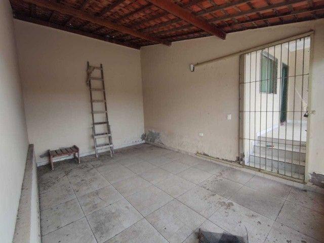 Casa fora de Condomínio com 2 quartos. - Ref. GM-0200 - Foto 12