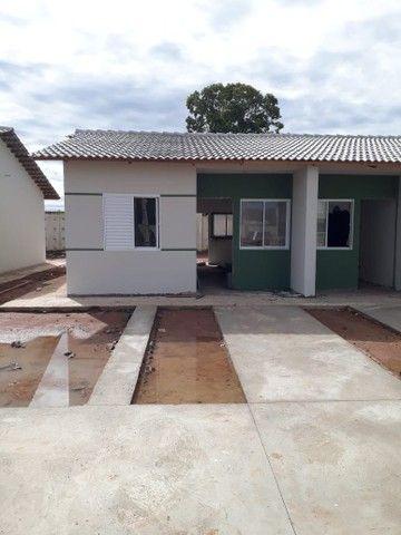 Agio Condomínio Residencial Villagio di Pietra Pedra 90