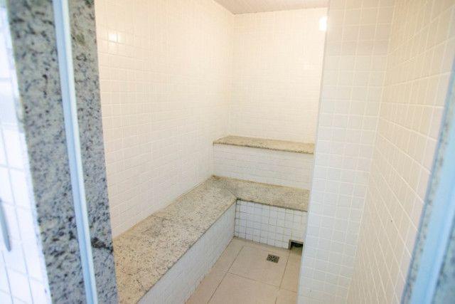 Lavenir Residence - Apt de 3 e 4 Qts no Centro de Itaboraí - Foto 5
