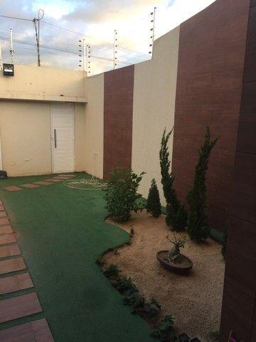 Casa em Tiangua  - Foto 4