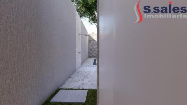 Linda Casa de Alto Padrão em Vicente Pires! - Foto 11