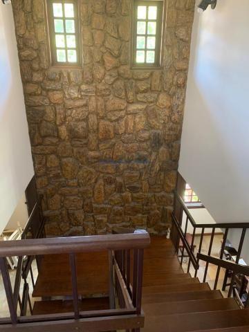 Casa de condomínio à venda com 5 dormitórios cod:JB6CSV5513 - Foto 17
