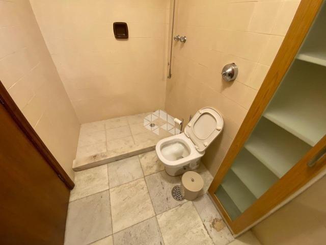 Casa à venda com 3 dormitórios em Jardim lindóia, Porto alegre cod:9933890 - Foto 14