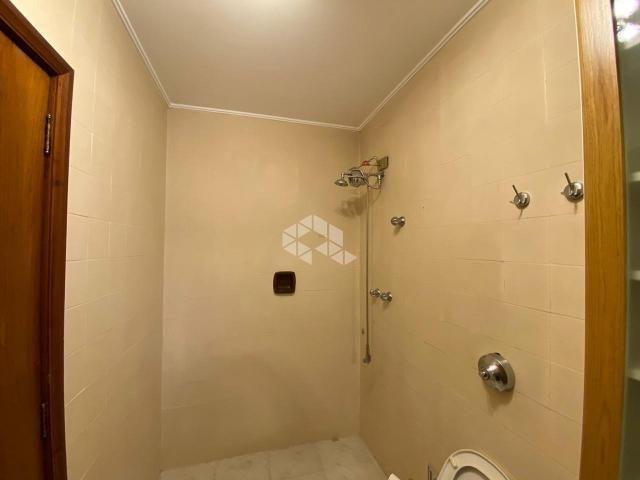 Casa à venda com 3 dormitórios em Jardim lindóia, Porto alegre cod:9933890 - Foto 15
