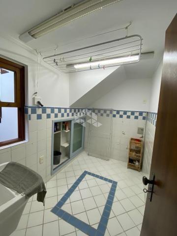 Casa à venda com 3 dormitórios em Jardim lindóia, Porto alegre cod:9933890 - Foto 9