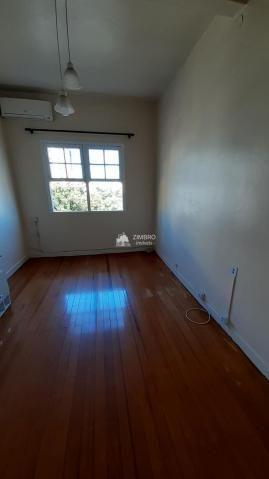 Apartamento 03 dormitórios para venda em Santa Maria Próximo ao Colégio Manoel Ribas - Foto 6