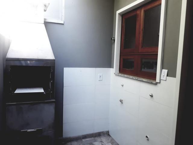 Casa de condomínio à venda com 1 dormitórios em Mathias velho, Canoas cod:15757 - Foto 11