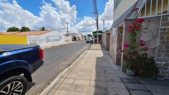Alugo ponto comercial mobiliada - Cohab Massangano - Foto 2