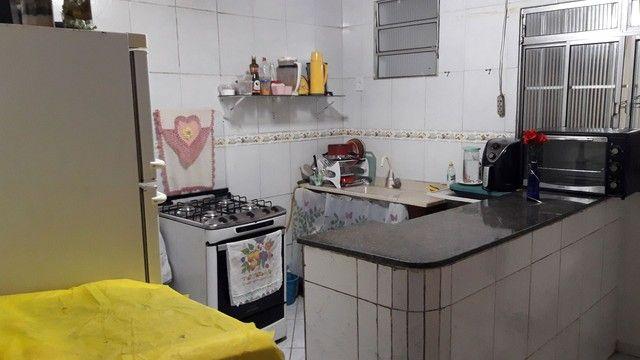 Vendo casa estilo apto - Foto 2