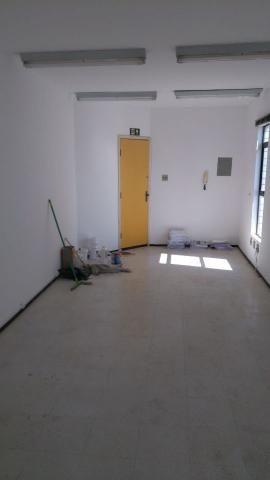 Sala à venda, 1 vaga, Santa Efigênia - Belo Horizonte/MG - Foto 2