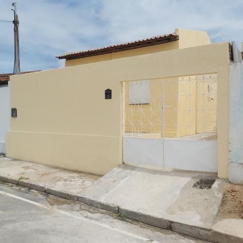 / Casa No Fernando Collor