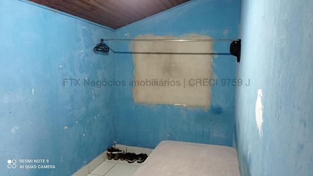 Casa à venda, 3 quartos, Jardim Centro Oeste - Campo Grande/MS - Foto 14