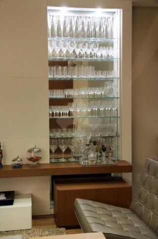 Casa de condomínio à venda com 3 dormitórios em Jardim carvalho, Porto alegre cod:9113 - Foto 7