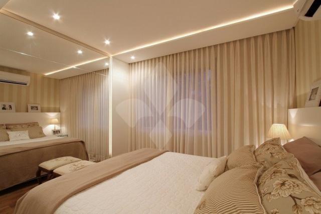 Casa de condomínio à venda com 3 dormitórios em Jardim carvalho, Porto alegre cod:9113 - Foto 13