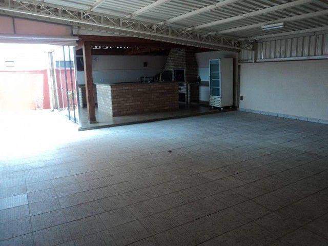 Apartamento de 3 quartos para compra - Higienópolis - Piracicaba - Foto 6